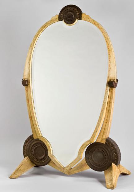 Musee orsay dolce vita carlo bugatti medium