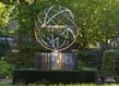 03..armillary sphere grid