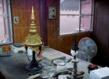 Maison art bernard anthonioz arin rungjang tournage de mongkut grid