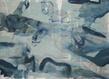 K98177   aqua prima 113 x 156 cm encre et pastel sur papier 2015   cmchapel grid
