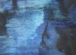 K98179   dernier feu2 66 x 44 cm encre et pastel sur papier 2015   cmchapel grid