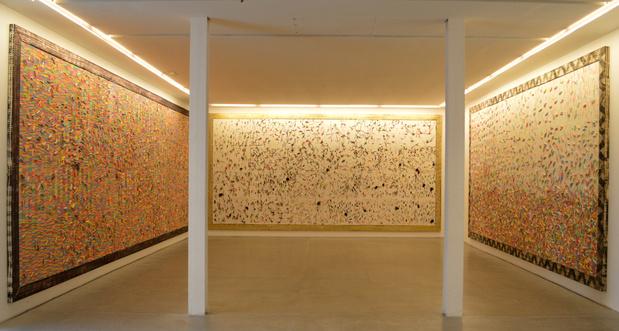 Pascale marthine tayou vnh gallery2 medium
