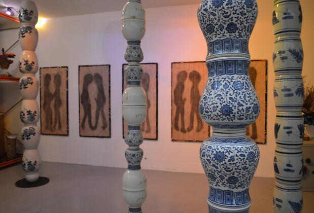 Pascale marthine tayou vnh gallery3 medium