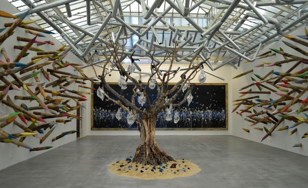 Pascale marthine tayou vnh gallery6 medium