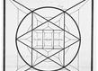 Choices john uhro kemp galerie berst 08 grid