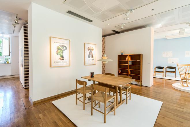 maison du danemark meubles fabulous maison du danemark meubles with maison du danemark meubles. Black Bedroom Furniture Sets. Home Design Ideas