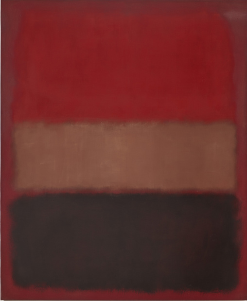 Fondation vuitton   n46 rothko2 medium