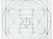 John urho kemp019 grid