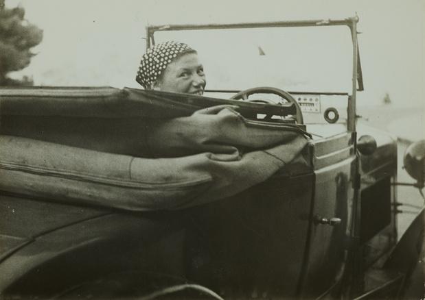 Germaine krull photographie jeu de paume 03 medium