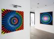 Nicolas panayotou vue exposition 01 a2z art gallery grid