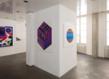 Nicolas panayotou vue exposition 02 a2z art gallery grid