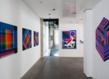 Nicolas panayotou vue exposition 03 a2z art gallery grid