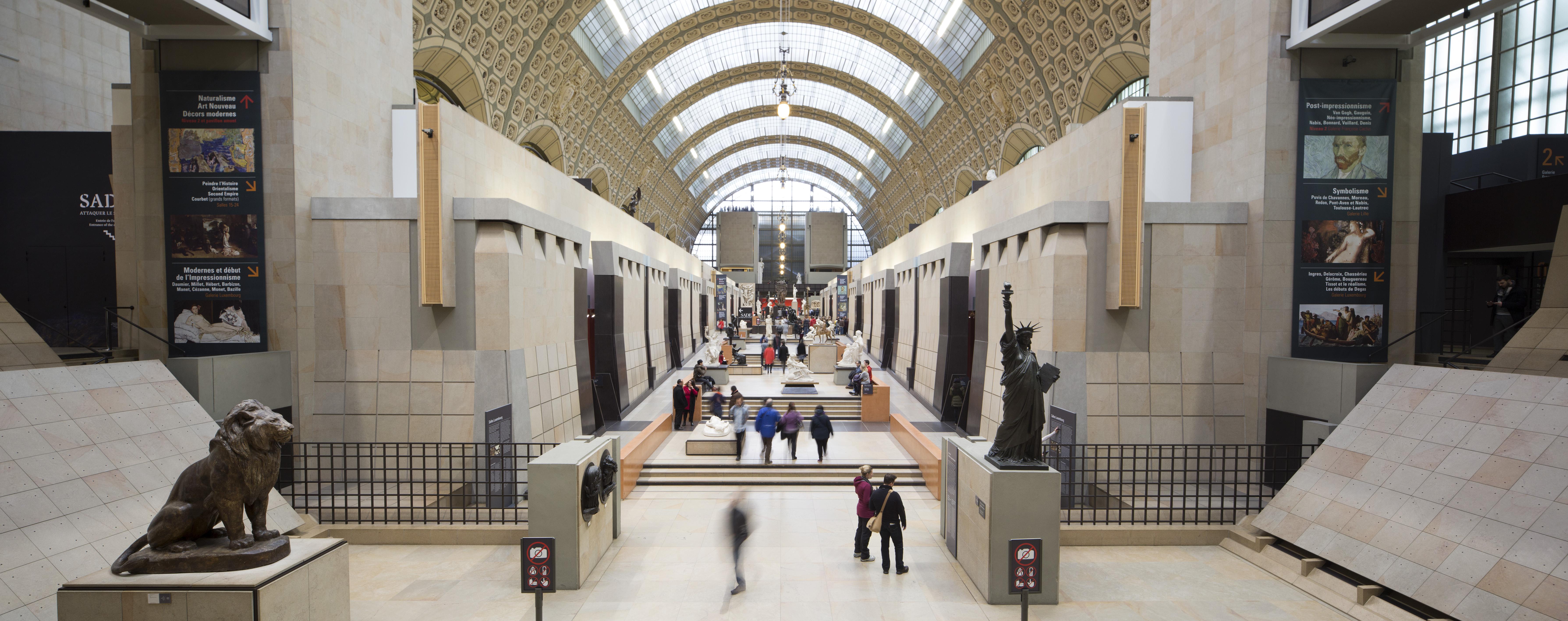 Panorama nef public original