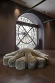 Pavillon amont horloge  photo mus e d orsay sophie boegly tiny