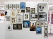 Chez marty galerie sator vue exposition1 grid