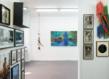 Chez marty galerie sator vue exposition2 grid