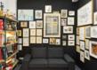 Chez marty galerie sator vue exposition5 grid