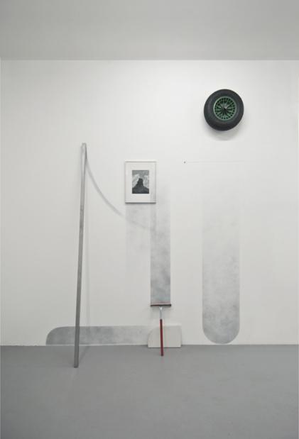 Daniele d acquisto forming l galerie 22 48 medium