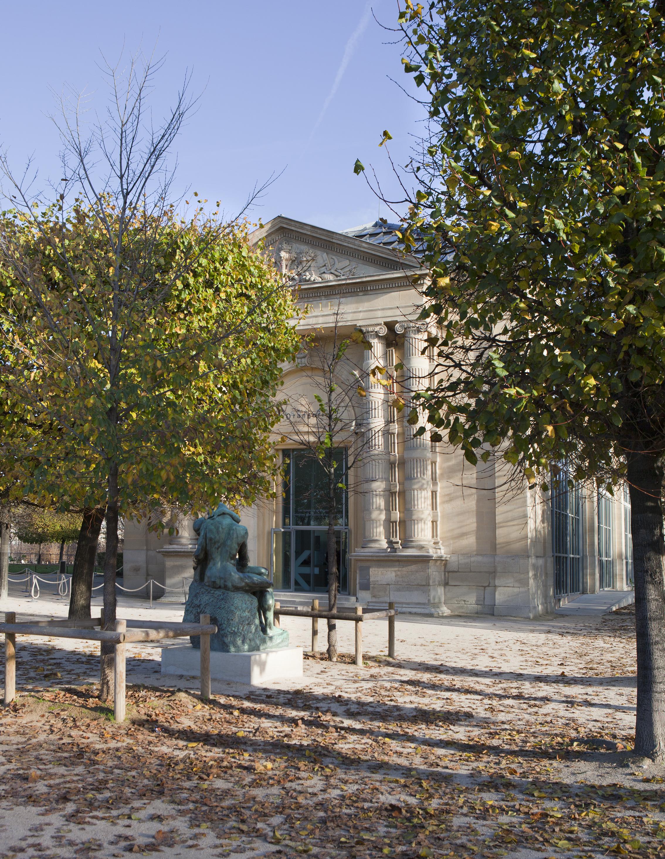 Mus e de l orangerie ext 2011 11 14 original