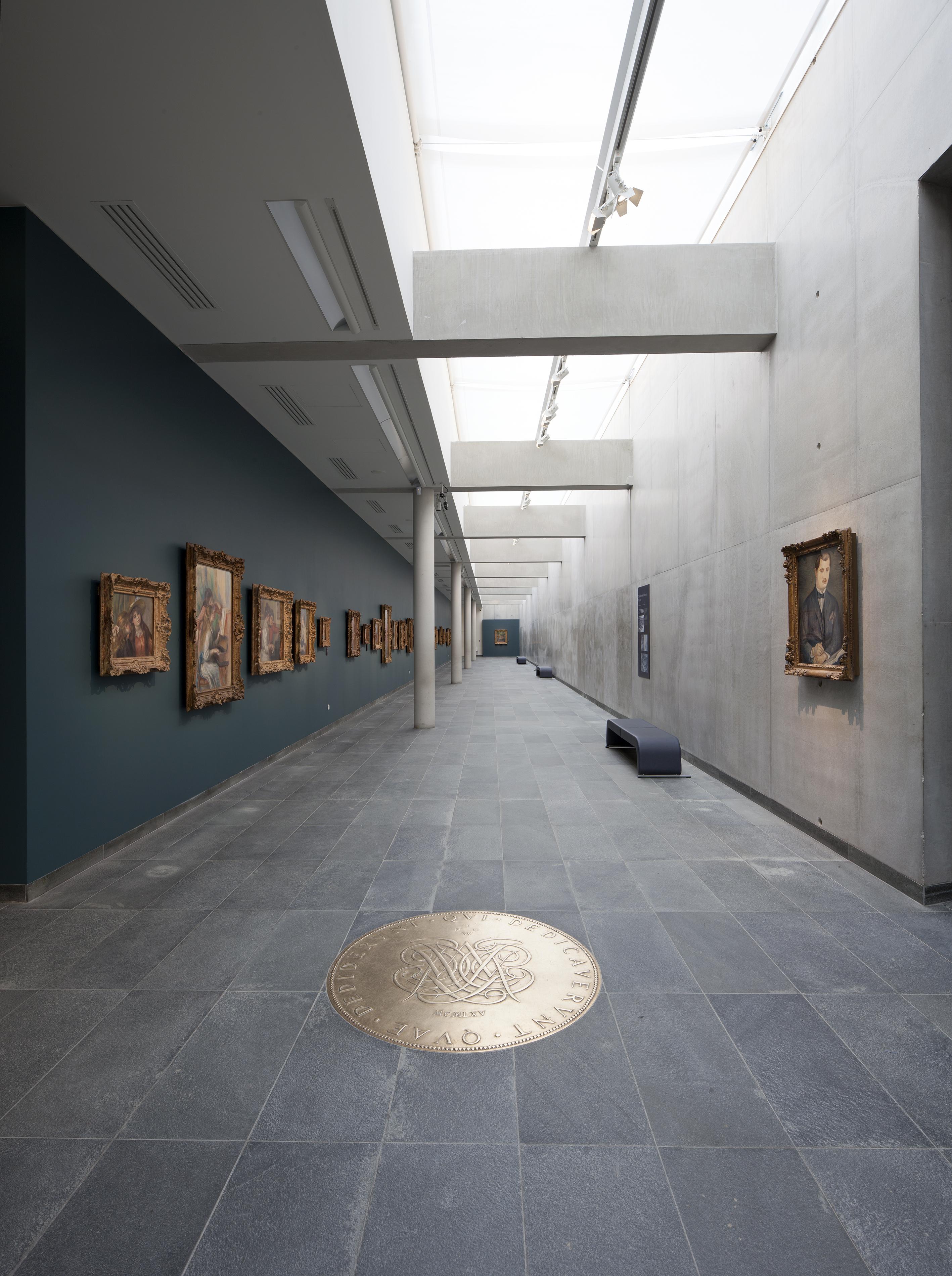 Galerie renoir c zanne 3 original