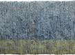 K97236   sans titre 22 x 35 cm papier hanji pigments et charbon de bois  2015   ljw grid