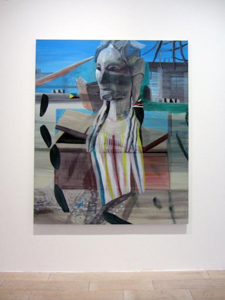 Marc desgrandchamps galerie zurcher 05 medium
