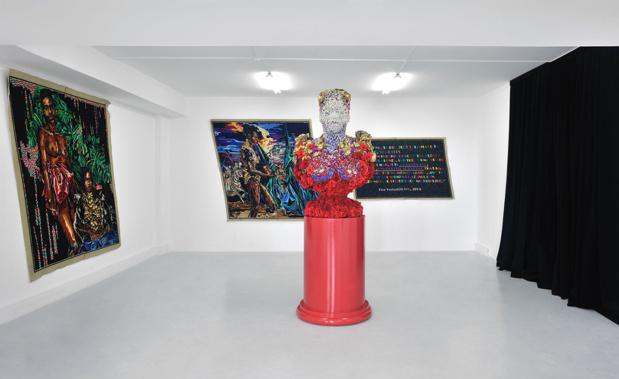 Athi patra ruga galerie in situ fabienne leclerc 03 medium