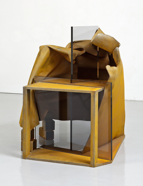 12 fiac 2015 anthony caro medium