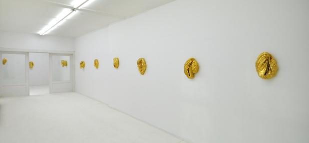 03 transit johancreten guldensnede exhibitionview 2014 galerietransit medium
