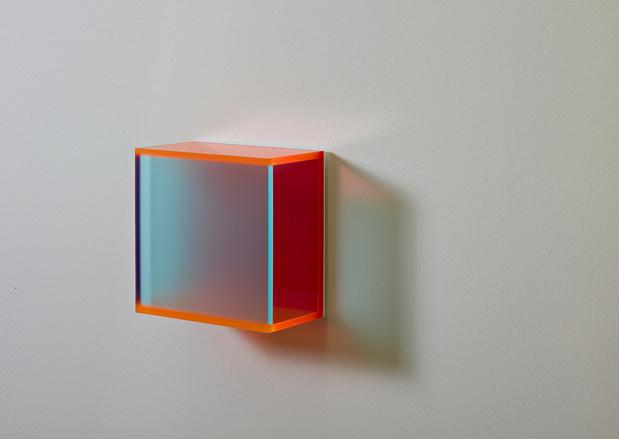 Regine schumann e 2015 17.003.o medium