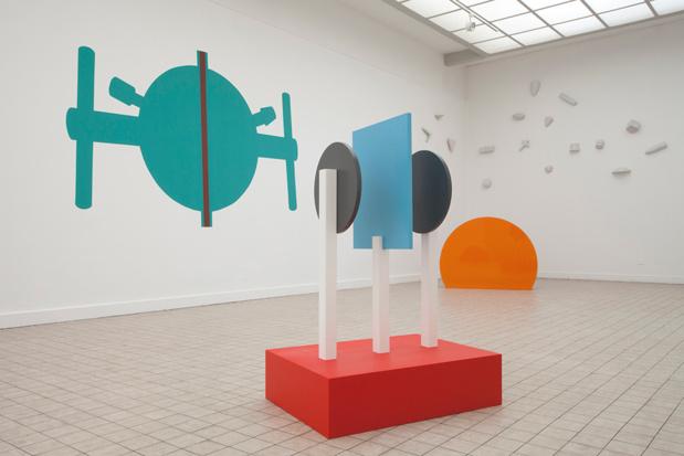 Centre art albert chanot julien nedelec 01 medium