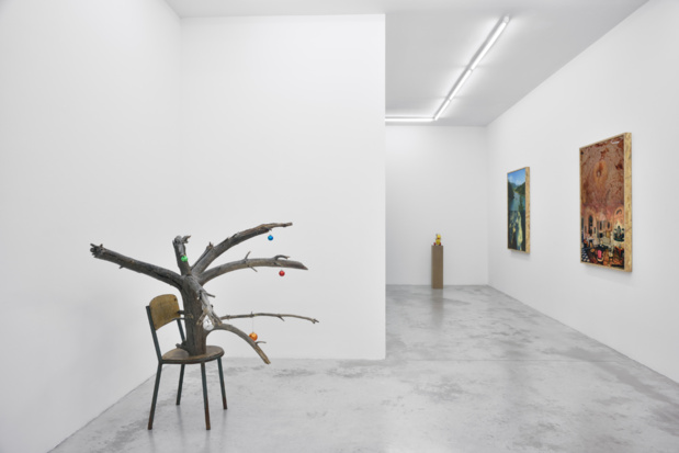 Galerie praz delavallade pierre ardouvin 04 medium