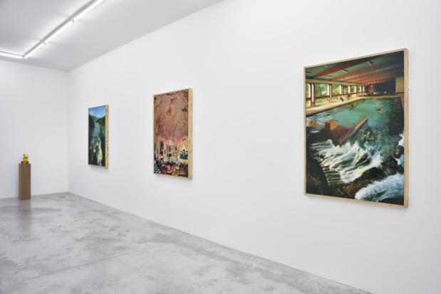 Galerie praz delavallade pierre ardouvin 01 medium