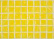 1980  310 x 489 cm grid
