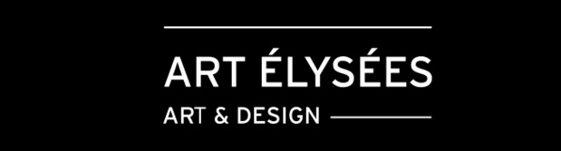 Art elyse es medium