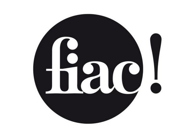 Fiac 2015 medium