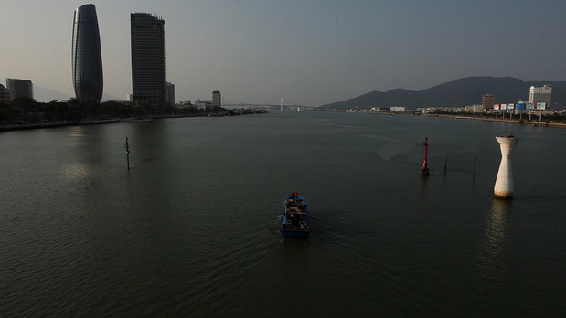 Ngyuen trinh thi 2015 jeu de paume 06 medium