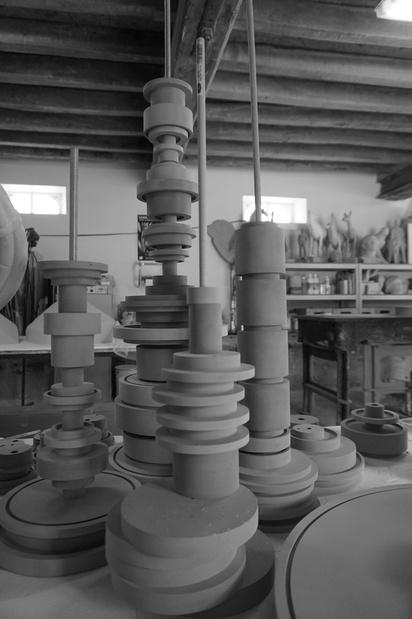 Atelier 2 medium
