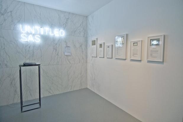 Galerie 22 48 m2 emilie brout maxime marion les nouveaux chercheurs or medium
