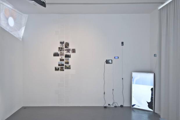 Galerie 22 48 m2 emilie brout maxime marion les nouveaux chercheurs or 01 medium
