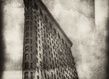 Fotofever charlie bidwell flat iron building nyc 2009 courtesy verge grid