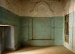 09 biennale photographes monde arabe emy kat grid