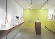 Great design gallery papiers andrea branzi 1 grid