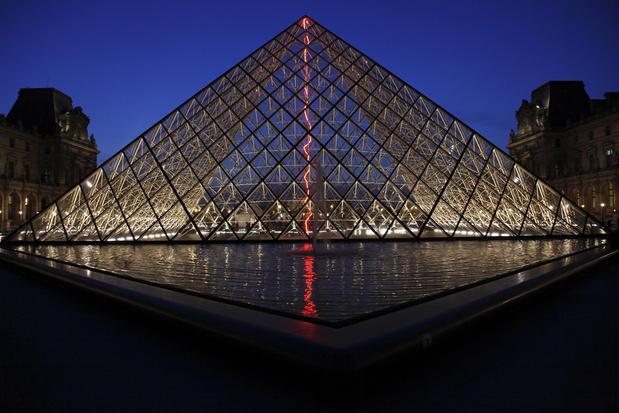 Louvre claude leveque 3 medium