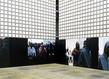 Biennale phographie arabe samuel gratacap grid