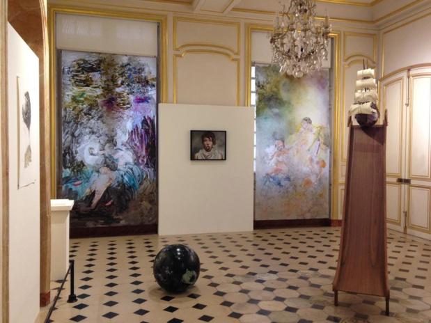 Dedicaces et declarations musee cognacq jay medium