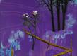 La violette 195x160 2015 grid