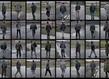 Antoine d agata sans titre sangatte 2004 courtesy galerie les filles du calvaire grid