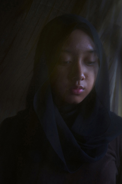 Fran oise huguier sans titre malaisie 2012 courtesy de l artiste medium