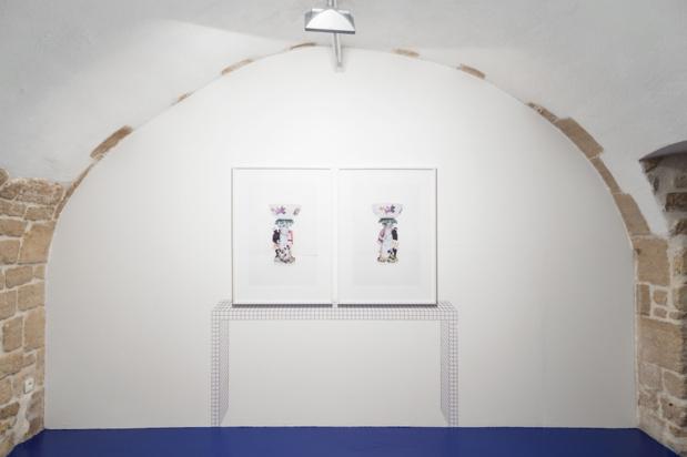 Galerie marine veilleux lena amuat zoe meyer fool moon 01 medium